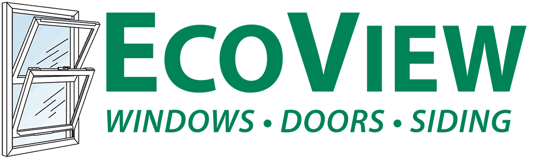ecoview of central texas - energy saving windows doors siding - waco, temple, central texas